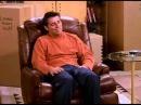 Джоуи скучно (прикол из сериала Друзья )