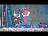 Лучшая классическая музыка для детей. Танцы кукол Шостакович
