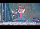 Лучшая классическая музыка для детей. «Танцы кукол» Шостакович