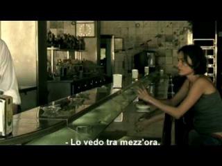Tiziano Ferro - Ed Ero Contentissimo