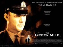 Зелёная миля  The Green mile 1999     SOUNDTRACK
