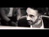 Jakwob - Right Beside You feat. Smiler - Official Video! New 2011!