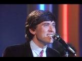 Gianni Morandi - Canzoni Stonate (Live@RSI 1983) - Il meglio della musica Italiana