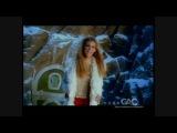 Faith Hill Where Are You Christmas HD