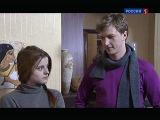 Ефросинья. Продолжение / Серия 65 / Russia.tv
