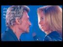Lara Fabian*Johnny Hallyday*Imádság egy őrültért*Requiem pour un fou