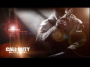 Call of Duty: Black Ops 2 Soundtrack - Imma Try it Out (Remix) by Jack Wall and Trent Reznor