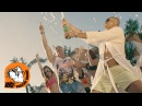 Pudzian Band - Weekend Polaka (Official Video) 2015