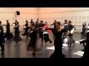 MARCO FLORES Curso de Baile Flamenco Ballet Nacional de España