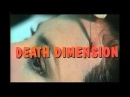 Death Dimension (Jim Kelly)