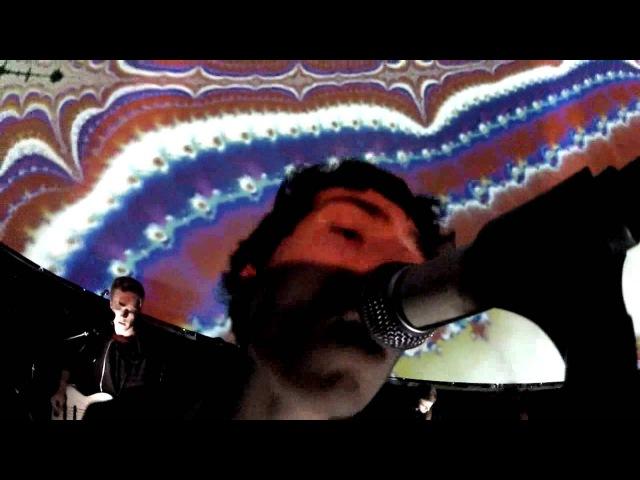 Joywave Live at The Planetarium (Complete Performance)