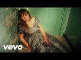 Angel Olsen - Forgiven/Forgotten (Official Video)