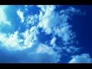 Кто понял жизнь, тот больше не спешит Брайан Крейн - Ночное небо. Brian Crain - Night Sky.