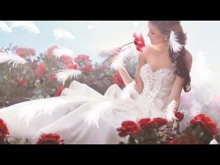 ТЫ САМАЯ ЛУЧШАЯ ЖЕНЩИНА, красивые песни о любви