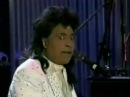 Little Richard Tutti Frutti
