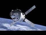 Эвакуация людей с Земли - Космические путешествия. Документальный фильм National Geographic