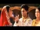 @iamsrk SRK KAJOL ЕСЛИ Б НЕ БЫЛО ТЕБЯ...