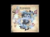 'Stole You Away' (HD) - Benjamin Francis Leftwich