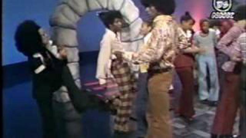 1973.01.21.STEVIE WONDER - SUPERSTITIONUSA