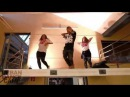 Applause - Lady Gaga / Camillo Lauricella Choreography ft Koharu, Yuki / URBAN DANCE CAMP
