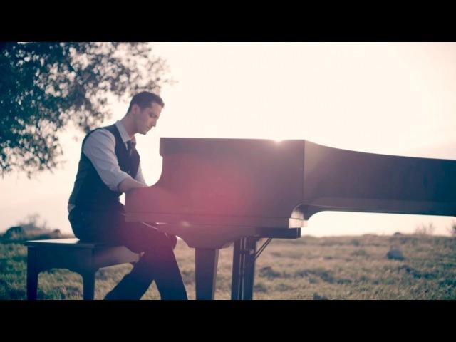 Boyce Avenue - On My Way (Original Music Video) on Spotify Apple
