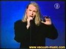 VACUUM Pride In My Religion Swedish TV