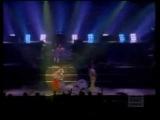 Van Halen - Love Walks In  (Official Music Video)
