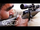 Ground Zero Syria (Part 7) - Snipers of Aleppo