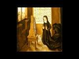 Hildegard von Bingen - O Tu Suavissima Virga Sequentia