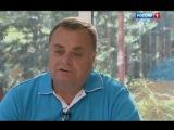 Прямой эфир с Борисом Корчевниковым 10.12.2015 - Нападение на Дмитрия Шепелева.