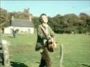 Paul McCartney WINGS - Mull Of Kintyre (1977)