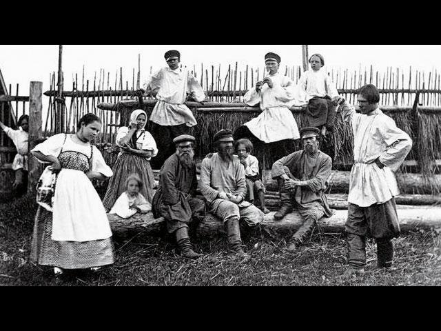 Україна напередодні Першої світової війни (укр.) ЗНО з історії України.