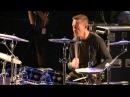 Schiller Live fur ute und ihre freunde 28 08 2012