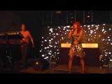 2 Fabiola - Live At Totally 90s Affligem 2014