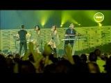 2 fabiola medley live at tmf awards - HQ