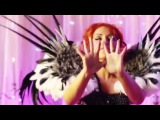 2 Fabiola Ft Loredana - She's After My Piano (Official Video)