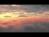 Morgan Page, Sultan + Ned Shepard, and BT  In the Air feat. Angela McCluskey - (Lyric Music Video)