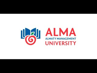Студенческий гимн Almaty Management University (ранее МАБ)