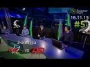 FallMajor 2015: 5-ая Студия Аналитики перед 2-ой игрой CDEC - LGD. 16.11.15
