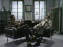 Шоу Фрая и Лори. Психиатры