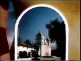 Santa Barbara - opening