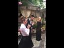 Свадьба Алексея и Анастасии