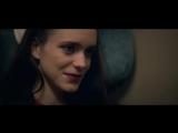 КиноНагота - Нимфоманка (Nymphomaniac) 2014 - отрывок 3
