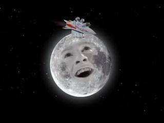 Зажигай со Стивенсами - Even Stevens - сезон 2, серия 20 - мюзикл (на англ.)
