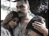 Фильмы о Руси_ Пока есть время 1987г. Исторический,про казаков