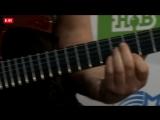 Батырхан Шукенов - Твои шаги (Авто Радио. Live)