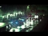 Need For Speed - Официальный трейлер к выходу игры