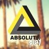 Играй в Absolute Play | GTA San Andreas по сети