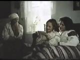 Вишневі ночі. Фільми про ОУН та УПА