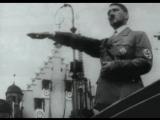 Войска СС. Элитные подразделения Гитлера (2002)